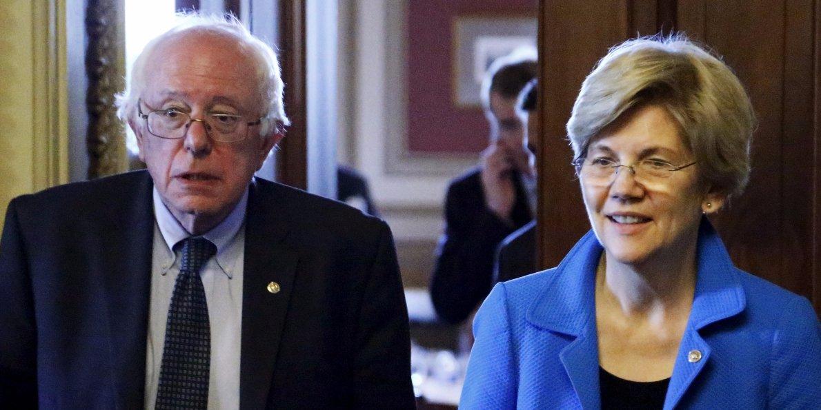 bernie-sanders-floated-elizabeth-warren-when-asked-about-vice-presidential-contenders