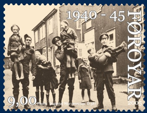 Faroe_stamp_536_world_war_2