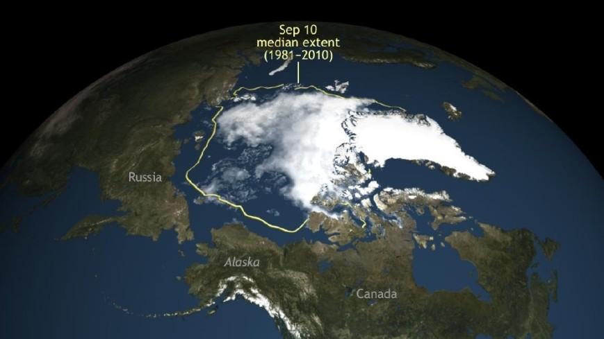arctic-ice-pack