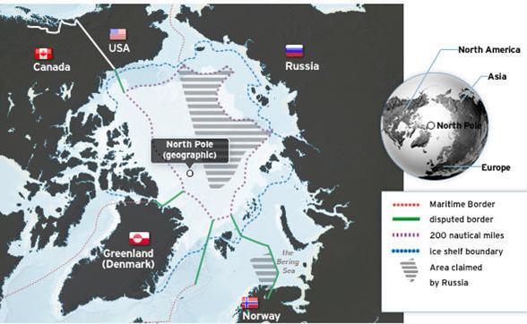 f-arctic-a-20151102