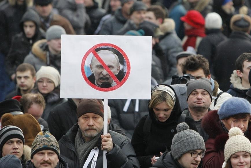putin-protesters