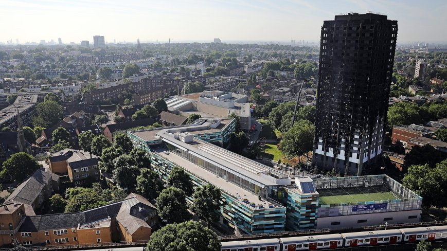 grenfell-tower-fire-getty-images-2364-hero